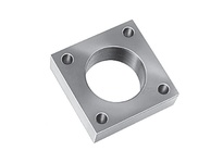 SPX 350099 CYLINDER MOUNTING PLATE-5 TON