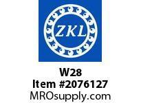 ZKL W28