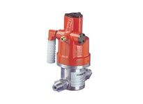 SPX PUA157U PUMP-AIR 26.7:1 RATIO 2280 PSI OUTP