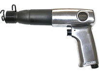Taylor Pneumatic T-7151 AIR HAMMER