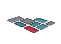 8012333 Model: CSN2217-1 Color: Grey