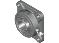 SealMaster CRFS-PN23
