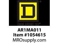 AR1MA011