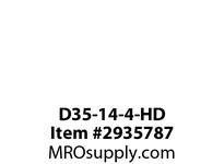 D35-14-4-HD