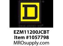 EZM11200JCBT