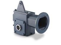 Grove-Gear GR8600545.40 GR-HM860-50-H-250-40