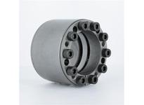 B401080 B-LOC B400 80mm x 120mm