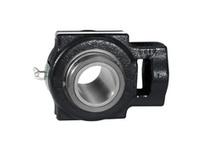 ZT75200 HD T-U BLK W/HD BRG 6818530