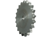 60A25SS Stainless Steel A-Plate Roller Chain Sprocket