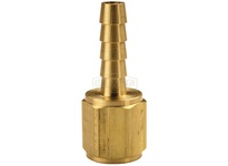 DIXON BF43 1/2 X 3/8 NPT SOLID FEMALE