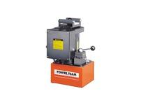 SPX PE214S PUMP-ELEC 115/230V 60HZ