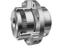 Kopflex 2280907 2 1/2W EB FF K-F WALDRON-FLEXALIGN