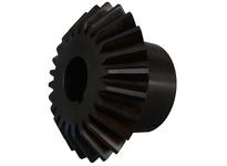HMK627 Miter Gear