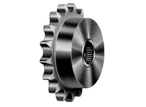 BREWER 120B11F SPROCKET 120 CHAIN