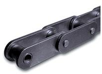 Morse 324756 C2050 C/L S/C S/F DBL PTCH ACCESS-500