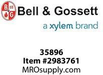 Bell & Gossett A91274 STRAINER