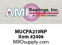 MUCPA210NP