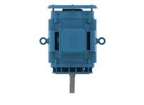 WEG 05036OP3V324JMV 50HP 3600 3 60 200/400V Close C.-ODP