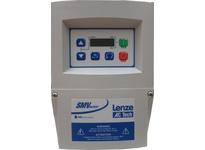 ESV371N04TXC HP/KW: 0.5 / 0.37 Series: SMV Type: Drive