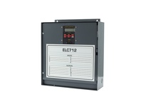 NSI ELC712 12 CH ELECTRONIC LIGHTING CONTROLLER