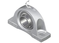 SealMaster CRPLF-PN20