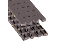 REXNORD WX5705-66 WX5705-66 WX5705 66 INCH WIDE MATTOP CHAIN WI