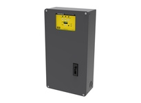 HBL_WDK HBL4P160DB SPD PANEL 160KA 120/208 W/DISC