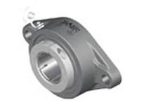 SealMaster CRFTS-PN23T