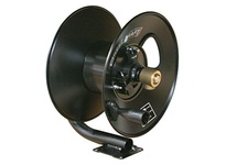 ReelCraft CT6050LN CT SERIES HOSE REEL W/O HOSE 3/8 x 50ft 250psi