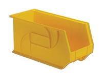 7001804 Model: PB1808-9 Color: Yellow