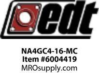 NA4GC4-16-MC