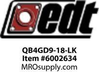 QB4GD9-18-LK