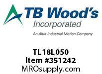 TL18L050