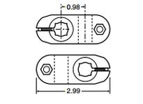 System Plast 30016NV 30016NV