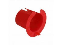 Orbit ASB-50 PLASTIC ANTI-SHORT BUSHING 1/2^