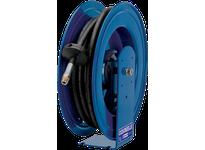 Coxreels E-HP-330