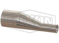 DIXON T32W-100050PL
