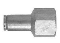 MRO 20035P 1/4 X 1/4 PLSTC P-IN X FIP ADPT