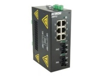 308FXE2-SC-15 308FXE2-SC-15 SWITCH