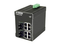 710FXE2-ST-40 710FXE2-ST-40 SWITCH
