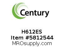 H612ES