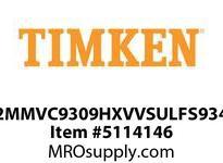 2MMVC9309HXVVSULFS934