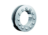 Ringfeder 4061-020 20 RFN 4061 Shrink disc