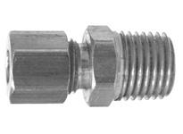 MRO 27208 1/4 X 1/8 COMPXMALE W/27003