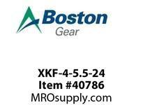 XKF-4-5.5-24