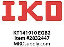 IKO KT141910 EGB2