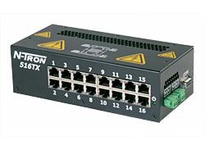 516TX-A 516TX-A SWITCH (ADVANCED)