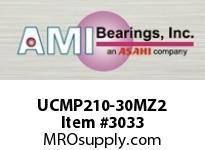 UCMP210-30MZ2