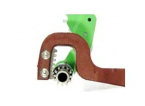 STEARNS 517400501 LEVER & NUT W/FINISH 8033062