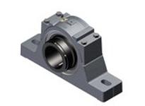SealMaster USRB5520A-307